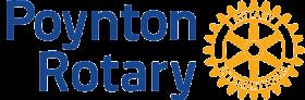 Poynton-Rotary-logo-trans