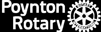 Poynton-Rotary-logo-white